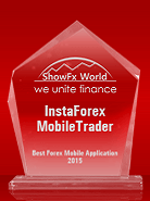 Best Forex Mobile Application 2015 oleh ShowFx World