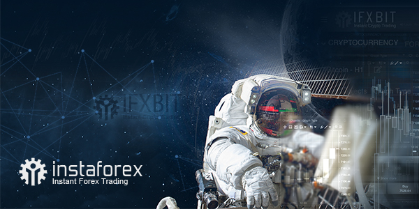 IFXBIT - Modern Platform For Trading Cryptocurrency